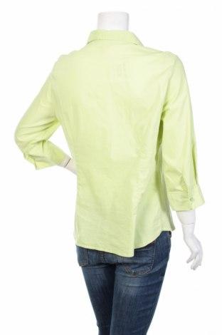 Γυναικείο πουκάμισο She