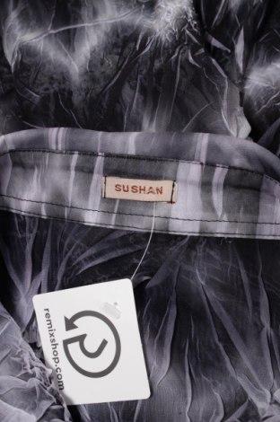 Γυναικείο πουκάμισο Sushan