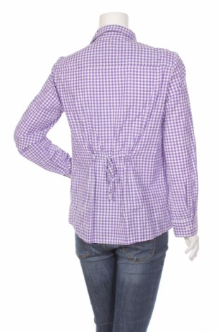 Γυναικείο πουκάμισο TCM