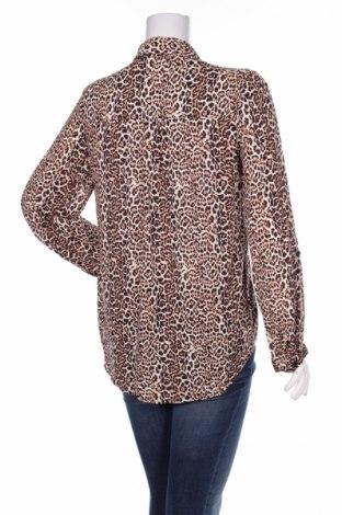 Γυναικείο πουκάμισο Target