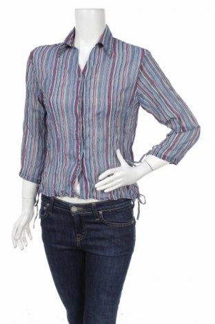 Γυναικείο πουκάμισο Teddy's