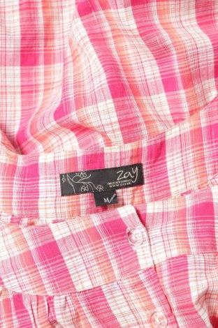 Γυναικείο πουκάμισο Zay