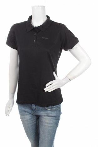 Damski T-shirt Icepeak