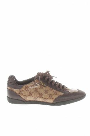 Dámske topánky Gucci - za výhodnú cenu na Remix -  100508258 2821d2a92bf