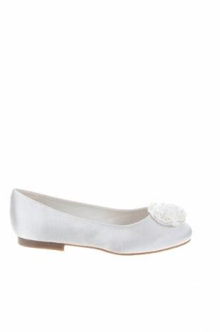 Дамски обувки Joanna Hope