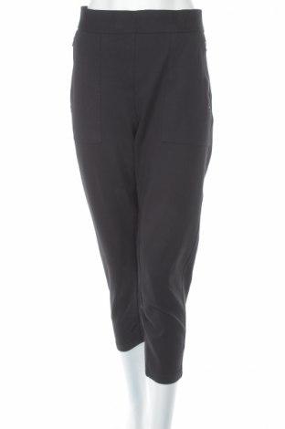 Pantaloni de femei