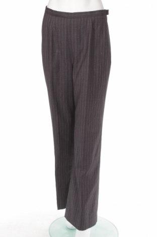 Дамски панталон A Line