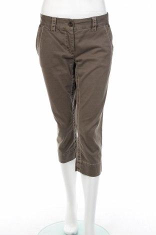 Дамски панталон Art To Be