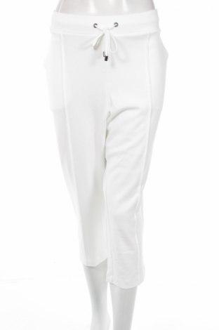 Damskie spodnie Croft & Barrow