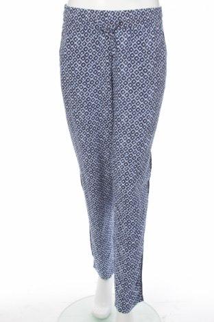 Damskie spodnie G.W.