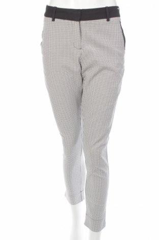 Damskie spodnie Orsay