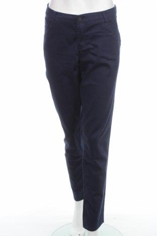 Damskie spodnie Yessica