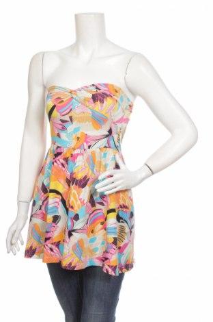 Τουνίκ H&M Divided, Μέγεθος S, Χρώμα Πολύχρωμο, Τιμή 3,47€