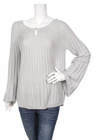 Дамски пуловер Apt.9