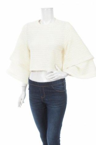 Damski sweter Gracia