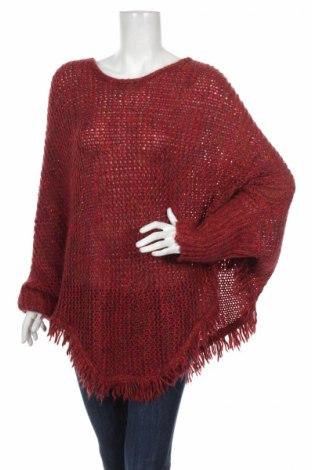 Damski sweter Yessica