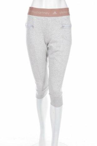 Damskie spodnie sportowe Stella Mccartney