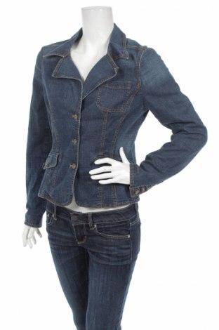 Kurtka damska Dkny Jeans