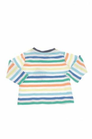 Παιδική μπλούζα Baby Club
