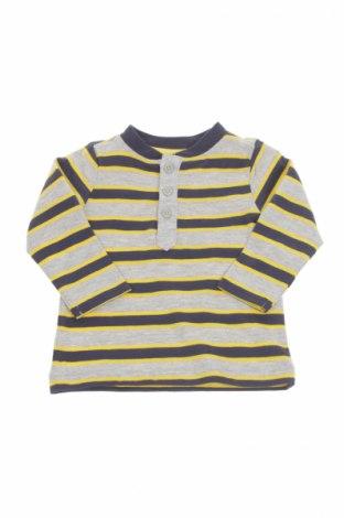 Детска блуза Baby Club