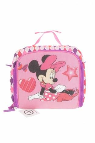 1098a6d49a Παιδική τσάντα Disney - σε συμφέρουσα τιμή στο Remix -  100487855