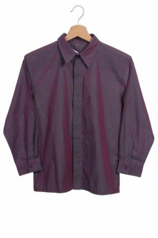 Detská košeľa Tesco - za výhodnú cenu na Remix -  100455160 f32b1449efa