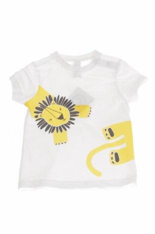 Dziecięcy T-shirt Baby Club