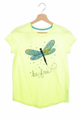 Dziecięcy T-shirt Hanes