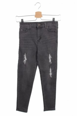 Dziecięce jeansy