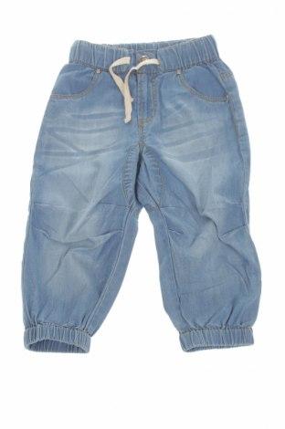 Dziecięce jeansy Ellos