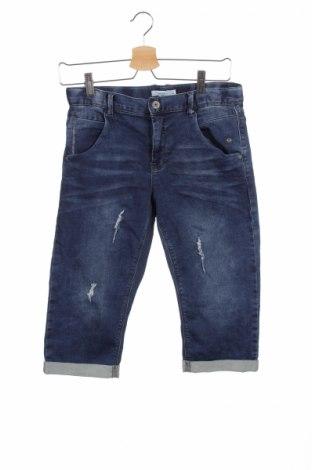 Dziecięce jeansy Name It