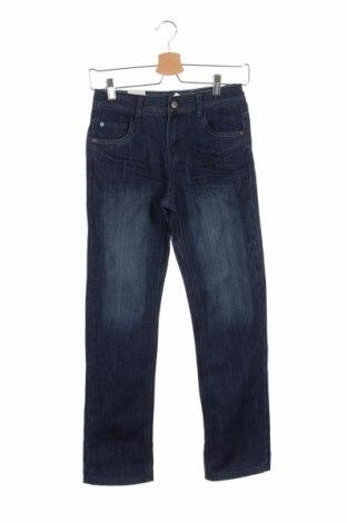 Dziecięce jeansy Vertbaudet