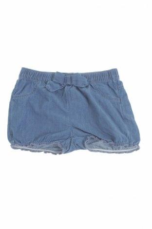 Pantaloni scurți de copii Baby Club