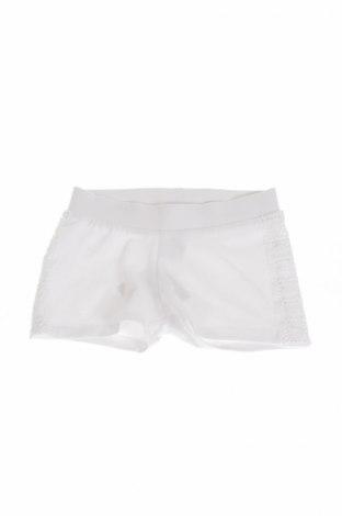 Pantaloni scurți de copii Palomino