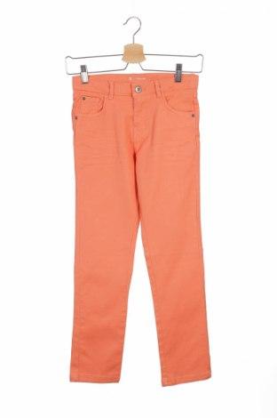 Детски панталон La Redoute