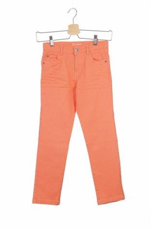 Dziecięce spodnie La Redoute