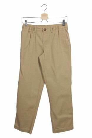 Pantaloni de copii Land's End