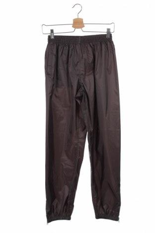 Pantaloni de copii Quechua