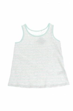 Tricou pentru copii Here+There