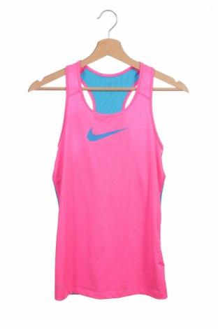 Podkoszulek dziecięcy Nike