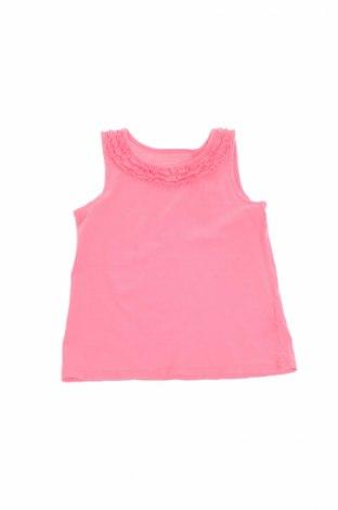 Tricou pentru copii Palomino