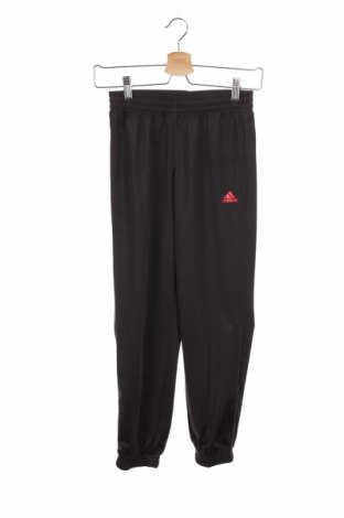 Dziecięce spodnie sportowe Adidas