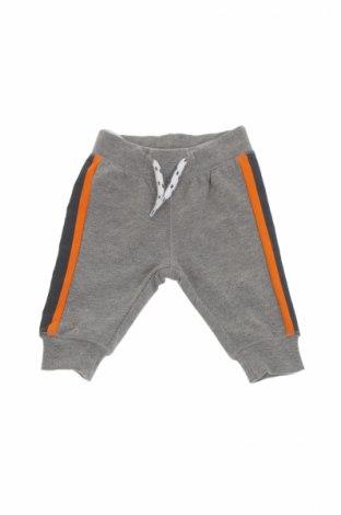 Pantaloni trening de copii Baby Club