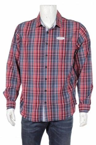 Męska koszula Cool Code