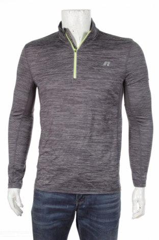 Мъжка спортна блуза Russell