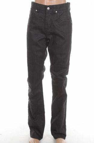 Męskie jeansy At Company