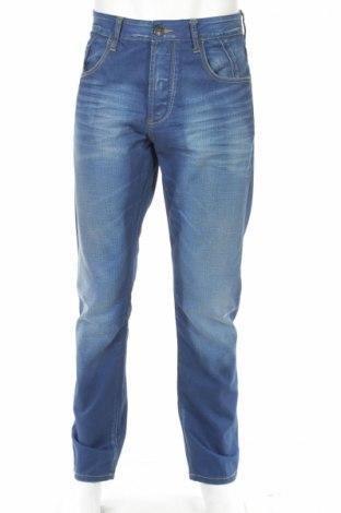 Męskie jeansy Fsbn