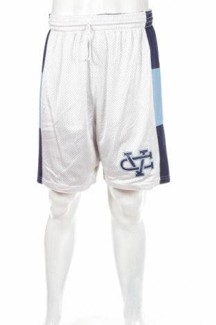 Мъжки къс панталон