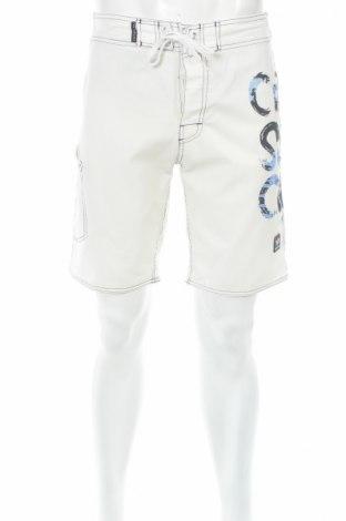 Мъжки къс панталон Catbalou