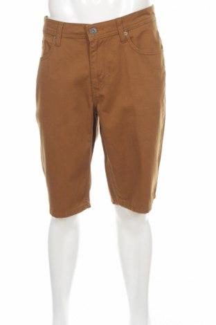 Pantaloni scurți de bărbați Clockhouse